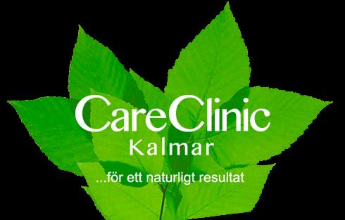 CareClinic Kalmar